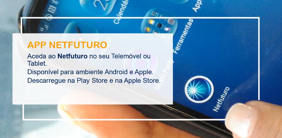 APP-NETFUTURO.png