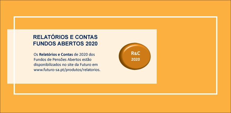 RC 2019 CMYK.png