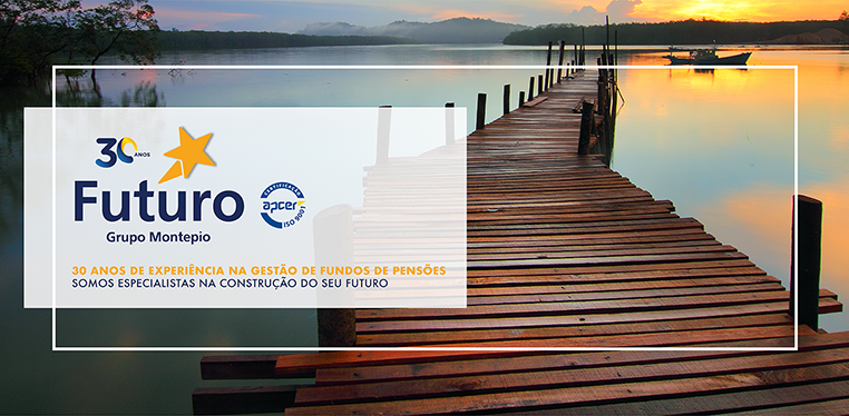 banner-01 30 anos 762x374.png